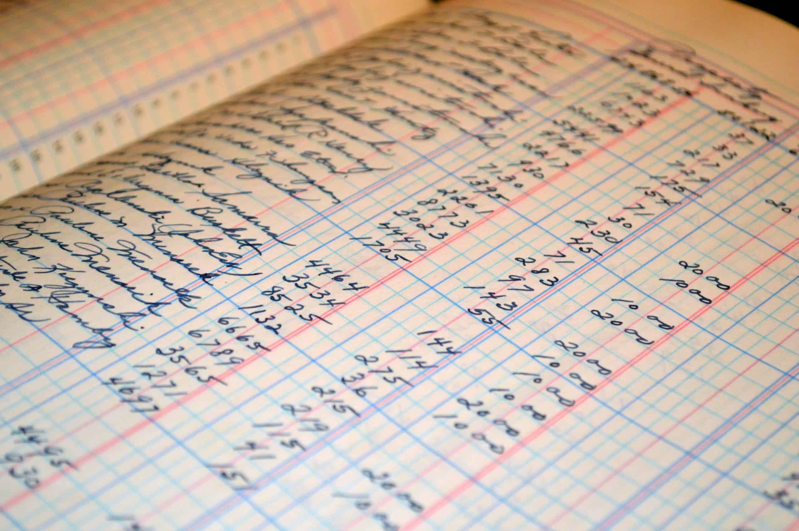 Managing Subsidiary Companies with Abio